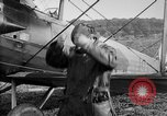 Image of United States 99th Squadron Dogneville France, 1918, second 7 stock footage video 65675049103