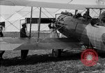 Image of United States 99th Squadron Dogneville France, 1918, second 10 stock footage video 65675049103