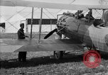 Image of United States 99th Squadron Dogneville France, 1918, second 12 stock footage video 65675049103