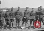 Image of American Expeditionary Forces France, 1918, second 1 stock footage video 65675049106