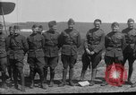 Image of American Expeditionary Forces France, 1918, second 2 stock footage video 65675049106
