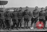 Image of American Expeditionary Forces France, 1918, second 3 stock footage video 65675049106