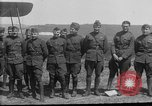 Image of American Expeditionary Forces France, 1918, second 4 stock footage video 65675049106