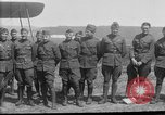 Image of American Expeditionary Forces France, 1918, second 5 stock footage video 65675049106