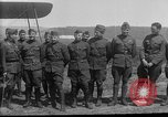 Image of American Expeditionary Forces France, 1918, second 6 stock footage video 65675049106