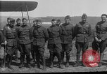 Image of American Expeditionary Forces France, 1918, second 7 stock footage video 65675049106