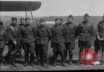 Image of American Expeditionary Forces France, 1918, second 8 stock footage video 65675049106