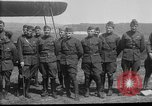 Image of American Expeditionary Forces France, 1918, second 9 stock footage video 65675049106