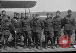 Image of American Expeditionary Forces France, 1918, second 10 stock footage video 65675049106