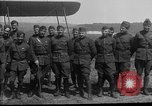 Image of American Expeditionary Forces France, 1918, second 11 stock footage video 65675049106