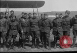 Image of American Expeditionary Forces France, 1918, second 12 stock footage video 65675049106