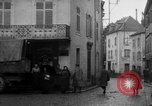 Image of Spad aircraft Toul France, 1918, second 7 stock footage video 65675049107