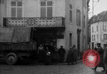 Image of Spad aircraft Toul France, 1918, second 9 stock footage video 65675049107