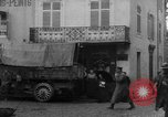Image of Spad aircraft Toul France, 1918, second 11 stock footage video 65675049107
