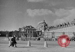 Image of Red Cross Geneva Switzerland, 1945, second 5 stock footage video 65675049116