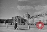 Image of Red Cross Geneva Switzerland, 1945, second 6 stock footage video 65675049116
