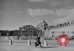 Image of Red Cross Geneva Switzerland, 1945, second 7 stock footage video 65675049116