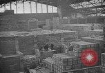 Image of Red Cross Geneva Switzerland, 1945, second 8 stock footage video 65675049116