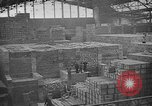 Image of Red Cross Geneva Switzerland, 1945, second 9 stock footage video 65675049116