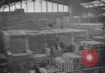 Image of Red Cross Geneva Switzerland, 1945, second 10 stock footage video 65675049116