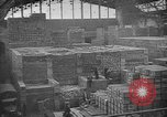 Image of Red Cross Geneva Switzerland, 1945, second 11 stock footage video 65675049116