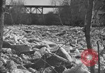 Image of Rocky River Cleveland Ohio USA, 1945, second 8 stock footage video 65675049117