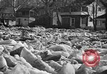Image of Rocky River Cleveland Ohio USA, 1945, second 10 stock footage video 65675049117