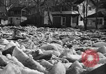 Image of Rocky River Cleveland Ohio USA, 1945, second 11 stock footage video 65675049117