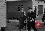 Image of Eleanor Roosevelt United States USA, 1943, second 6 stock footage video 65675049120