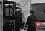 Image of Eleanor Roosevelt United States USA, 1943, second 8 stock footage video 65675049120