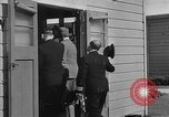 Image of Eleanor Roosevelt United States USA, 1943, second 9 stock footage video 65675049120
