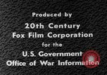 Image of American women United States USA, 1943, second 7 stock footage video 65675049126