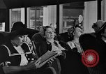 Image of American women United States USA, 1943, second 2 stock footage video 65675049127