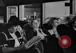 Image of American women United States USA, 1943, second 3 stock footage video 65675049127