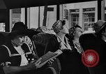 Image of American women United States USA, 1943, second 5 stock footage video 65675049127