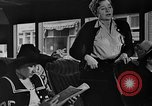 Image of American women United States USA, 1943, second 8 stock footage video 65675049127