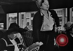 Image of American women United States USA, 1943, second 9 stock footage video 65675049127