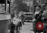 Image of American women United States USA, 1943, second 11 stock footage video 65675049127