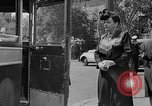 Image of American women United States USA, 1943, second 12 stock footage video 65675049127
