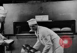 Image of mobile bakery United States USA, 1943, second 3 stock footage video 65675049129