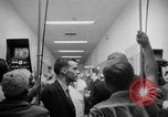 Image of Lee Harvey Oswald Dallas Texas USA, 1963, second 8 stock footage video 65675049130