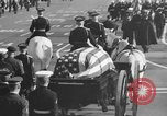 Image of John F Kennedy's funeral Washington DC USA, 1963, second 12 stock footage video 65675049131