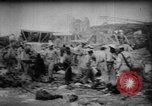 Image of aftermath of bomb blast Cali Colombia, 1956, second 5 stock footage video 65675049137
