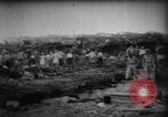 Image of aftermath of bomb blast Cali Colombia, 1956, second 9 stock footage video 65675049137