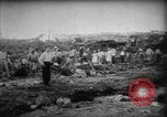 Image of aftermath of bomb blast Cali Colombia, 1956, second 10 stock footage video 65675049137
