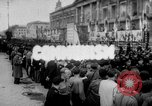 Image of Communist violence Europe, 1950, second 1 stock footage video 65675049143