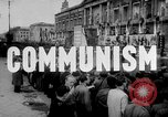 Image of Communist violence Europe, 1950, second 4 stock footage video 65675049143