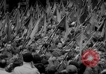 Image of Communist violence Europe, 1950, second 6 stock footage video 65675049143