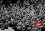 Image of Communist violence Europe, 1950, second 7 stock footage video 65675049143