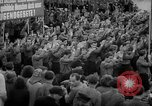 Image of Communist violence Europe, 1950, second 8 stock footage video 65675049143